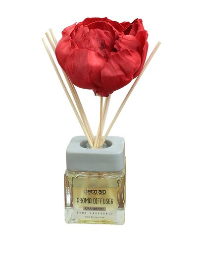 9 Best Aroma Oil Diffusers For Home & Office in India 3