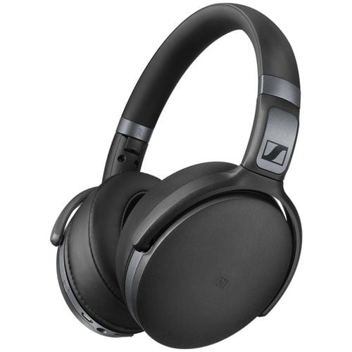 Best Wireless Headphones for Working Out in India 15