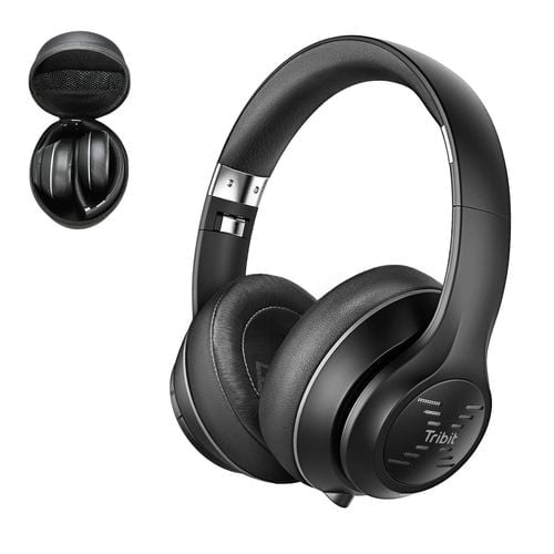 Best Wireless Headphones for Working Out in India 13