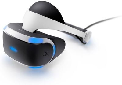 Best Virtual Reality Headsets in India for PC, iPhone, & Android [+Buyer Guide] 1