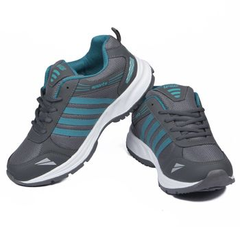 Top 11 Best Sports Running Shoes For Men In India 8
