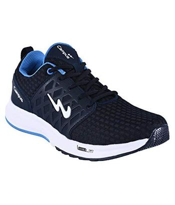 Top 11 Best Sports Running Shoes For Men In India 9
