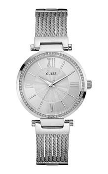 Top 10 Best Men & Women's Luxury Watches In India Under 10000 8