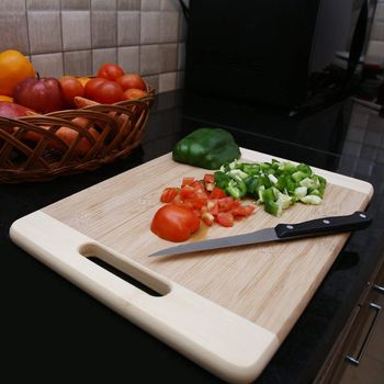 15 Essential Kitchen Tools to Make Life Easier 2