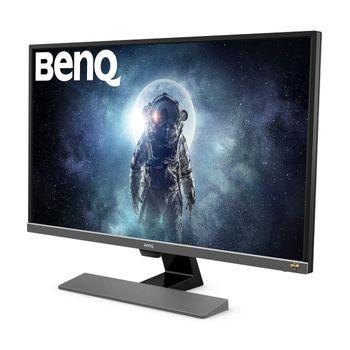 Best Full HD & 4K Ultra HD Monitors in India 11