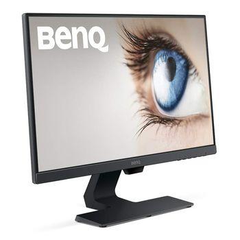 Best Full HD & 4K Ultra HD Monitors in India 3