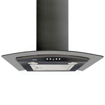 Best Kitchen Chimneys that's Perfect for Indian Kitchens 3