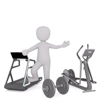 How to buy best treadmill in India, Complete Buyer Guide to Purchase the right treadmill for home