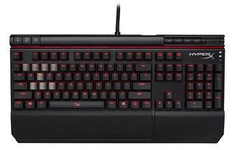 Top 10 Best Budget Mechanical Keyboards in India [Wired/Wireless] 14
