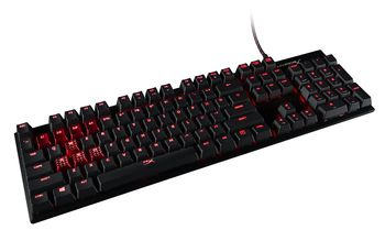 Top 10 Best Budget Mechanical Keyboards in India [Wired/Wireless] 2