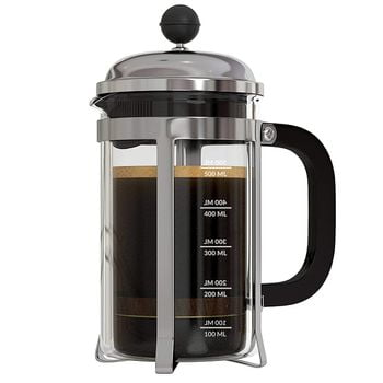 Top 8 Best Espresso Coffee Maker Machines in India 5
