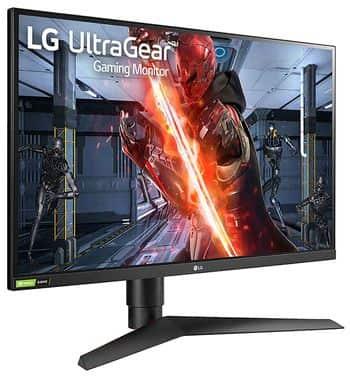Best Full HD & 4K Ultra HD Monitors in India 7
