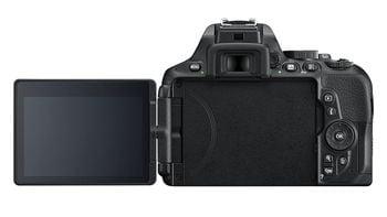 Top 7 Finest DSLR Cameras for Beginners 2