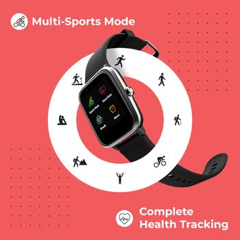 16 Best Fitness Trackers: Your Health in Your Hand 2