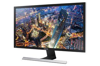 Best Full HD & 4K Ultra HD Monitors in India 10