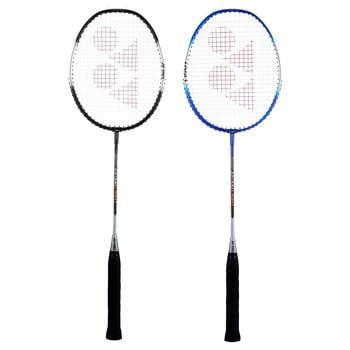 Top 8 Best Badminton Rackets in India Below Rs. 2000 9