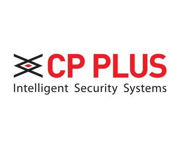 Top 12 Best CCTV Camera Brands in India 5
