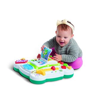 Top 11 Best Age Appropriate Toys For Newborn & Infants 13