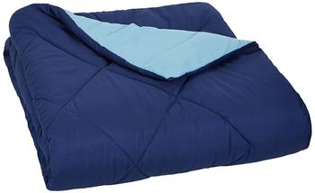 Best Blankets for Winter in India to Sleep Warm at Night 7