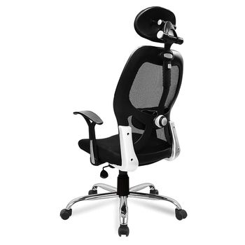 The Best Ergonomic Office Chairs of 2021 5