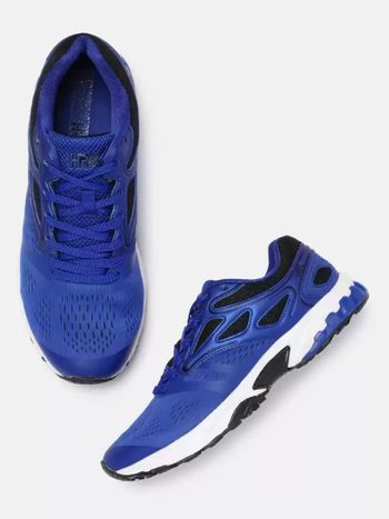 Best Running Shoes under Rs 1500 13