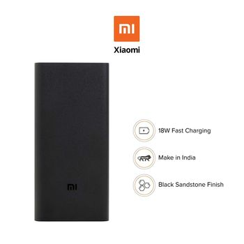 10 Best Power Banks with Fast Charging in India 3