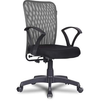 The Best Ergonomic Office Chairs of 2021 6