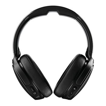 Best Noise Cancelling Headphones in India for Every Budget 4