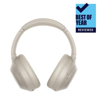 Best Noise Cancelling Headphones in India for Every Budget 1