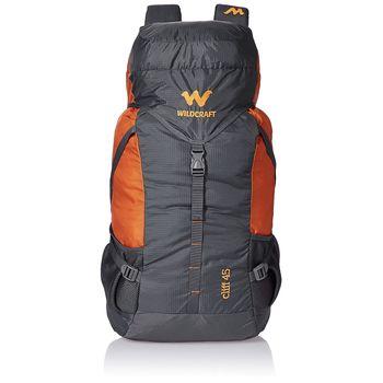 Best Trekking Bags in India 4