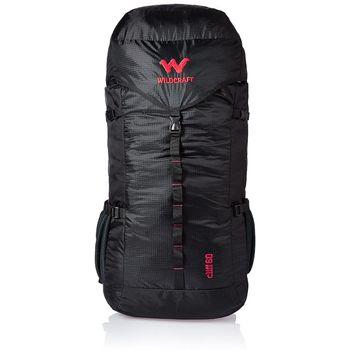 Best Trekking Bags in India 8