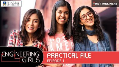 Best Indian Web Series to Watch on YouTube 5
