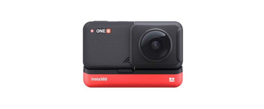 7 Best GoPro Action Camera Alternatives To Choose From 4