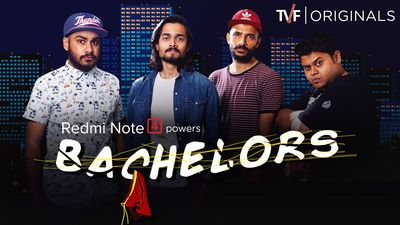 Best Indian Web Series to Watch on YouTube 10