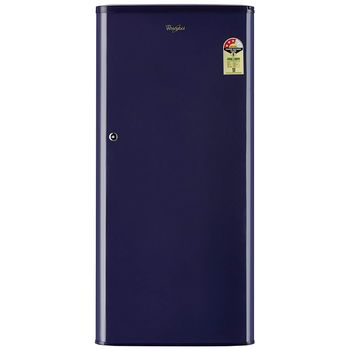 Best Direct Cool Refrigerator options available in India
