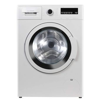 What is Smart Inverter Technology in Washing Machines? 5