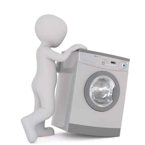 What is Smart Inverter Technology in Washing Machines? 2