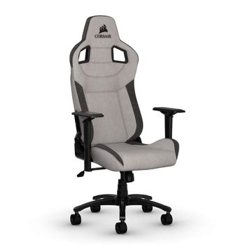 Best Gaming Chairs for Indian PC Gamers 4