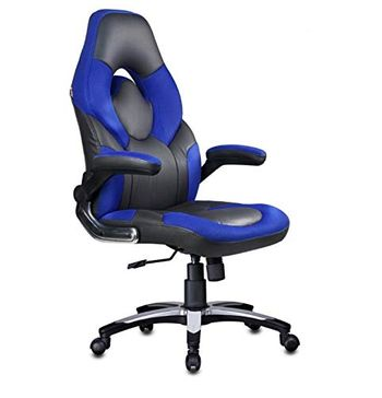 Best Gaming Chairs for Indian PC Gamers 8