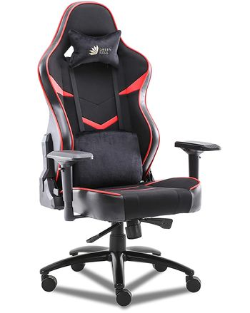 Best Gaming Chairs for Indian PC Gamers 5