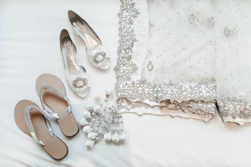 Best Wedding Gift Ideas For Friends
