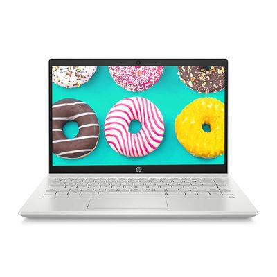 The Best Laptop for Students in India 3