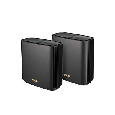 Best Wi-Fi Mesh Network Systems for Home & Office 7