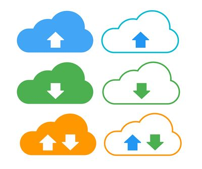 Best Cloud Storage for Photos and Files in India 6