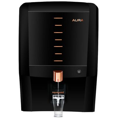 Alkaline Water Purifiers: All You Need To Know 6