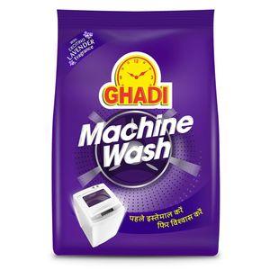Powder or Liquid Detergent: Which is Better for the Washing Machine? 8
