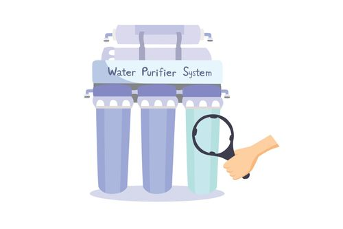 Alkaline Water Purifiers: All You Need To Know 3