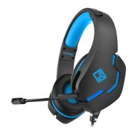 10 Best Mobile Gaming Headphones under 2000 in India with price 3