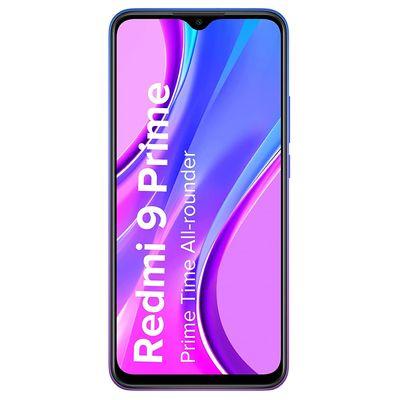 List of Best Smartphones in India 1