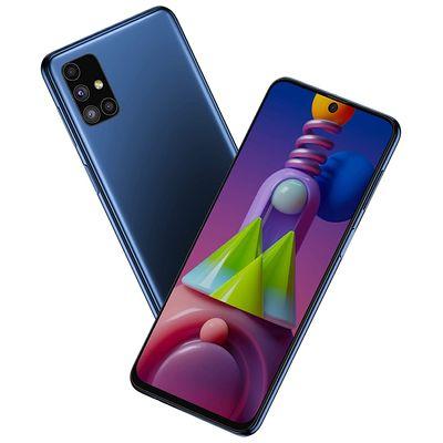 List of Best Smartphones in India 4